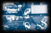 Light Truck & Passenger Car Products